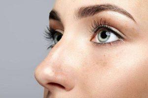 如何更好的祛斑和预防长斑?