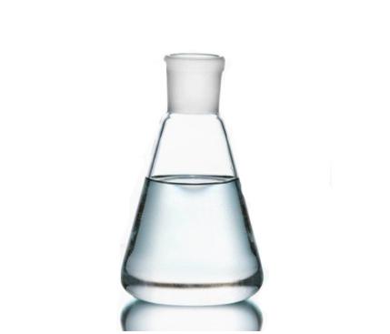 1,2戊二醇和甲基葡糖醇聚醚-20 功效和副作用
