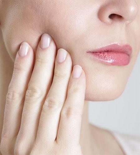 关于敏感肌,这些知识你了解吗?插图