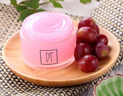 哪些护肤品成分具有抗氧化作用插图(1)