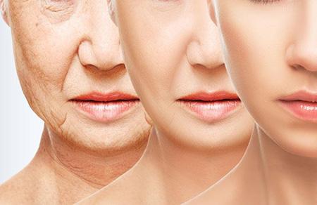抗衰老护肤品怎么选?插图