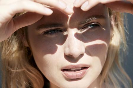 美白淡斑效果好的护肤品和护理指南插图