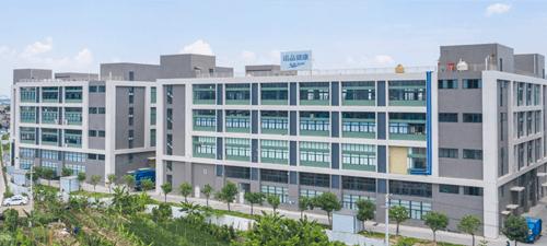 广州市诺品健康科技有限公司是做什么的插图
