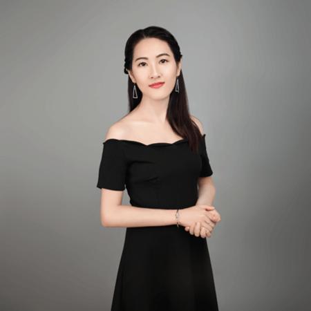 达人专访|Tina解答皮肤暗黄护理流程