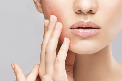 油性敏感肌适合用什么护肤品插图