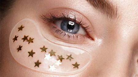 为什么用眼霜没效果?眼霜不起作用的5个原因插图