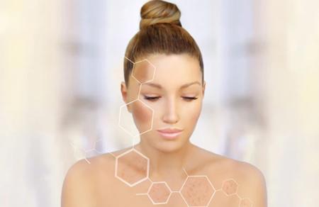 专业护肤|怎么祛斑效果好?
